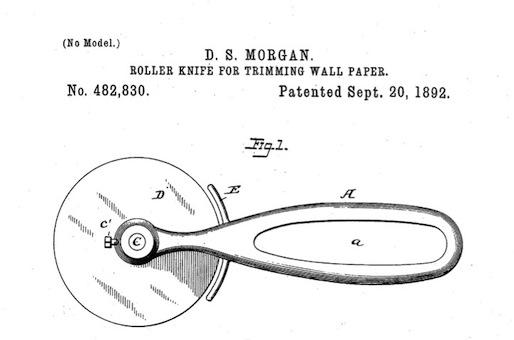 PizzaSlicer-1892