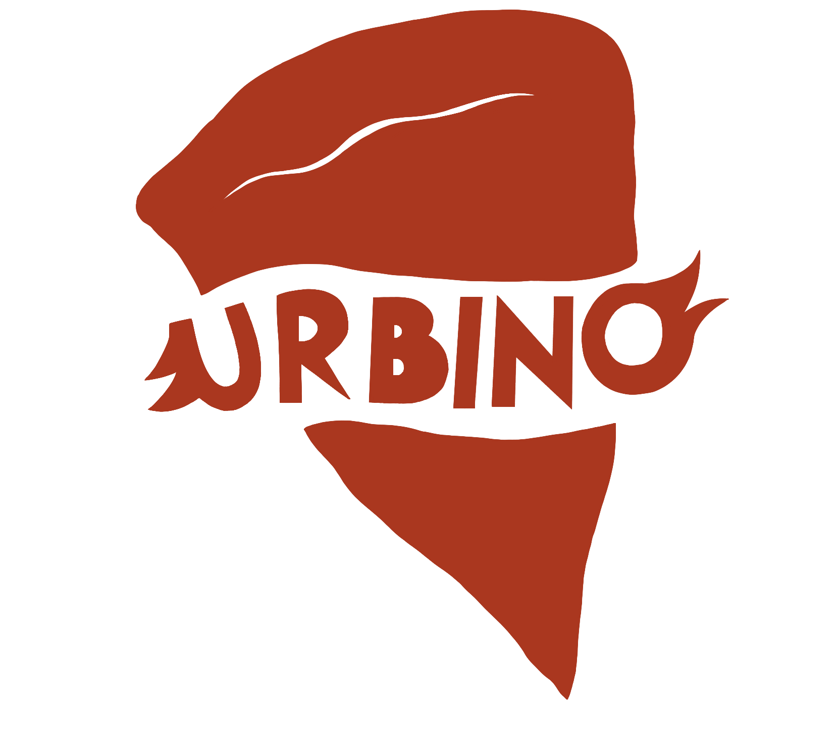 Urbino Pizza Wood Fired Neapolitan-inspired pizza catering san diego